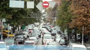 city artery cars drive like blood in vein narrow street stock city artery cars drive like blood in vein narrow street stock footage