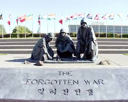 us essay contest to honor korean war veterans and win a trip to  new york ny the first us nation wide essay contest entitled korean war veterans enduring legacy will be hosted by korea health industry development