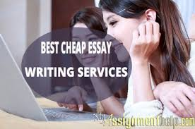 Cv writing services dublin   Custom professional written essay service Dayjob