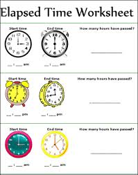 Time worksheets for prek, elementary schools, free time games ...... learning time, tell time, homeschool math exercise, homeschooling math plan, online math