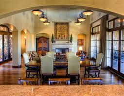 dining room in spanish inspiring 30 vrooms spanish dining room design impressive achieve spanish style room