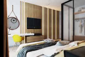 7 bedrooms with brilliant accent walls bedroom accent lighting surrounding