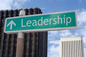 characteristics of great leaders the huffington post 8 characteristics of great leaders