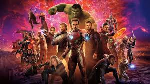 nAvengers Assemble | <b>Marvel</b> Room | All of <b>Marvel</b> | <b>Marvel</b> Poster ...