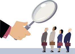 how to prepare for your employee performance review nst insights employee evaluation