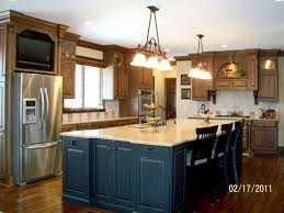 kitchen stools large island decoration terrific big kitchen island tables with storage and black w