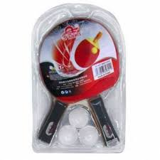 Купить ракетку для <b>настольного тенниса</b> в интернет-магазине ...