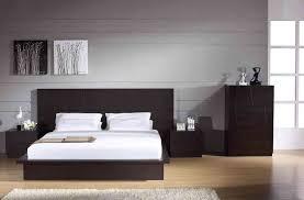 Modern Bedroom Set Furniture Affordable Contemporary Bedroom Furniture 2017 Bedrooms Design