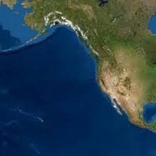 U.S. Tsunami <b>Warning</b> Centers