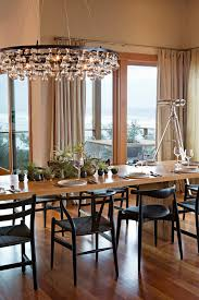 awesome dining room chandelier ideas for your small home decor inspiration with dining room chandelier ideas design interior chandelier ideas home interior lighting chandelier