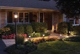28 beautiful small front yard garden design ideas beautiful design ideas