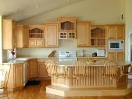 unfinished kitchen doors choice photos: maple cabinet doors  maple kitchen cabinet doors x maple cabinet doors