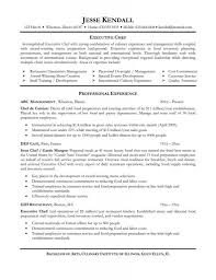 sous chef skills abilities sous chef resume resume template sous chef skills abilities sous chef skills abilities