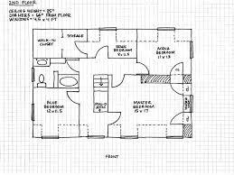 How to Draw House Floor Plans  floor plan scales   Friv GamesHow to Draw House Floor Plans