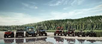 ATV and Side by Side vehicles - Can-Am <b>Off</b>-<b>Road</b> - BRP World