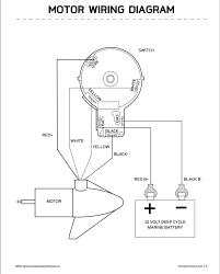 minn kota foot pedal wiring diagram wiring diagrams powerdrive wiring diagram 1964 gmc truck electrical