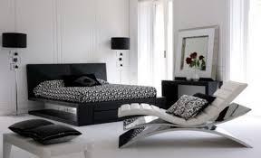 contemporary elegant bedroom dresser furniture decorating ideas in black bedroom furniture ideas