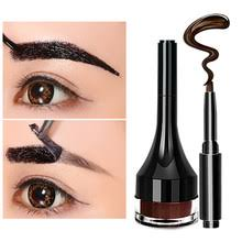 <b>Brow</b> Tattoo reviews – Online shopping and reviews for <b>Brow</b> Tattoo ...