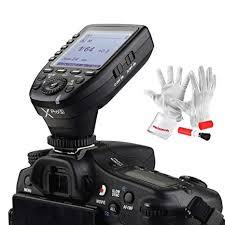 <b>Godox Xpro</b>-<b>S</b> for Sony TTL Wireless Flash Trigger 1/8000s HSS ...