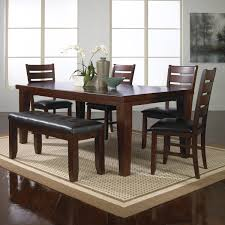 dining room crown mark crown mark bardstown dining table crown mark bardstown dining table cr