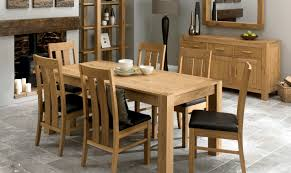 Lyon Oak Bedroom Furniture Lyon Premier Range