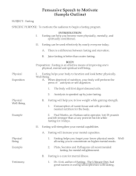 persuasive essay outline samplebest photos of persuasive speech outline   sample persuasive     sample persuasive speech outline