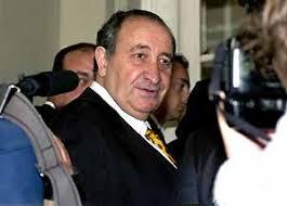 El partido de Gil ganó las elecciones de 1999 en Melilla, aunque lejos de la mayoría absoluta. Por Julio Liarte.- A comienzos de 1999, todos los partidos ... - jesus-gil