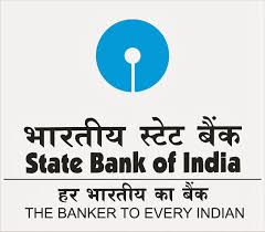 sbi po interview questions career anna sbi po interview questions 2015