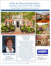 member news 22 grtr newburyport association of realtors®