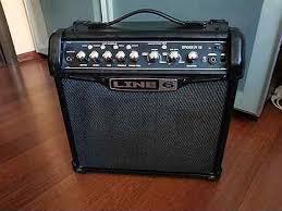 <b>epiphone les paul</b> - Купить акустическую и <b>электрогитару</b>, БУ и ...