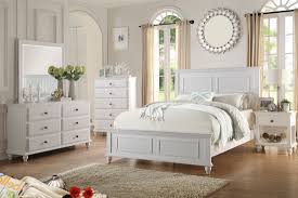 country style bedrooms karina country style bedroom furniture in white finish furniture in style