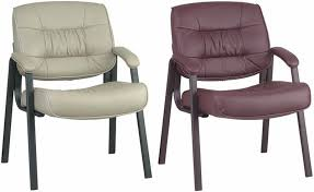 wave to flush country office chairs to induce office chairs amazonca cheap office chairs amazon
