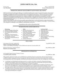 accounting assistant resume   seangarrette coaccounting