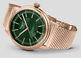 Наручные <b>часы Aviator V</b>.<b>3.32.2.237.5</b> — купить в интернет ...
