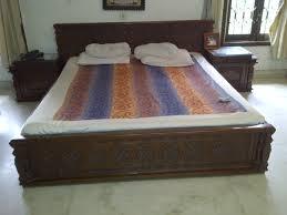 used bedroom furniture image16 bedroom furniture makeover image14