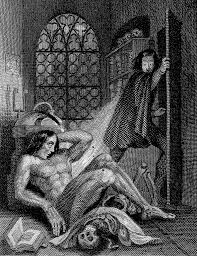 the science of life and death in mary shelley s frankenstein the the science of life and death in mary shelley s frankenstein