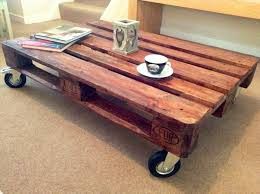 pallet furniture collection entrancing furniture pallet coffee table design sets with end tables and manufactures creative buy wooden pallet furniture