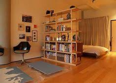 httpwwwireadocomthe best studio best studio apartment furniture