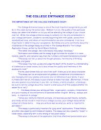 successful college essays ivy league  successful college essays ivy league