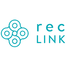 Image result for reclink logo