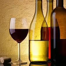 vinska omotnica potpore vinarima