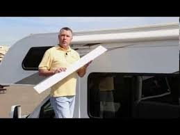 patio awning cover pro tech slide out and window cover info
