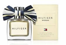 <b>Tommy Hilfiger Candy</b> Eau de Parfum for Women for sale | eBay