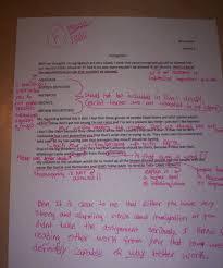 essay araby essay