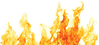 Image result for flames images
