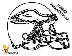 Small Picture All Nfl Logos Coloring Pages Coloring Coloring Pages