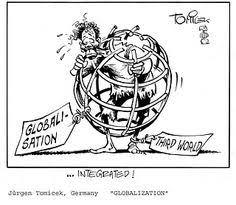 advantages and disadvantages of economic globalization essay   www  advantages and disadvantages of economic globalization essay