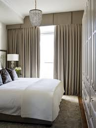 Small Space Design Bedroom Small Space Decorating Donts Hgtv