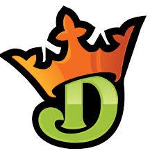 <b>New Jersey Devils</b> Line Combinations