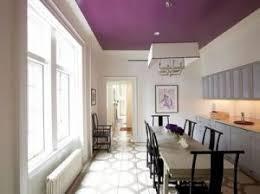 stupendous modern exterior lighting. purple dark ceiling light walls simple hallway decoration stupendous chair table motive windows modern exterior lighting e